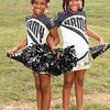 CPF 8U Army Cheer_009
