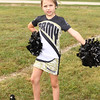 CPF 8U Army Cheer_002