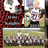 CPF 8U Army Knights_001_a