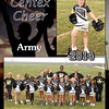 CPF 8U Army Cheer_003_a