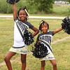 CPF 8U Army Cheer_004