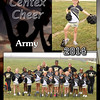 CPF 8U Army Cheer_005_a
