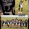 CPF 8U Army Cheer_007_a