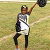 CPF 8U Army Cheer_007