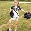 CPF 8U Army Cheer_005