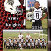 CPF 8U Army Knights_002_a