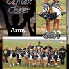 CPF 8U Army Cheer_009_a