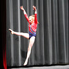 talent show_0007