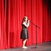 talent show_0021