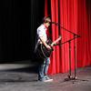 talent show_0022