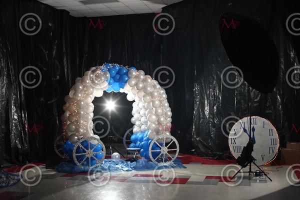 Hico Prom '15_001