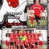 LHS Soccer_001_a