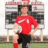 LHS Soccer_010
