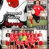 LHS Soccer_009_a