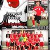 LHS Soccer_010_a