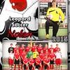 LHS Soccer_004_a