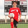 LHS Soccer_003