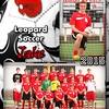 LHS Soccer_006_a