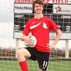 LHS Soccer_005