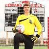 LHS Soccer_004