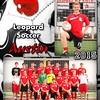 LHS Soccer_008_a