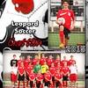 LHS Soccer_003_a