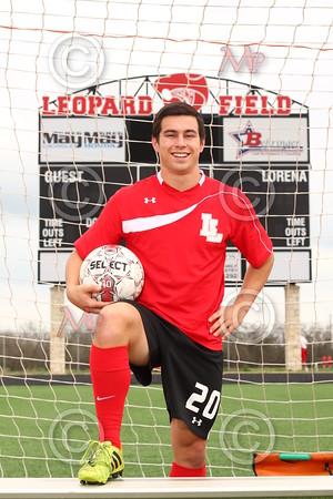LHS Soccer_001