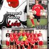 LHS Soccer_005_a
