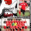 LHS Soccer_002_a