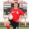 LHS Soccer_009