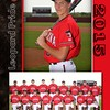 LHS Baseball_004_c