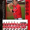 LHS Baseball_003_c