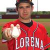 LHS Baseball_003_b