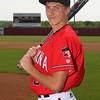 LHS Baseball_004