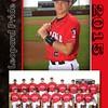 LHS Baseball_001_c