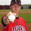 LHS Baseball_006_b