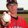 LHS Baseball_005_b