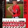 LHS Baseball_005_c