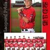 LHS Baseball_002_c
