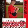 LHS Baseball_006_c