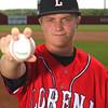 LHS Baseball_002_b