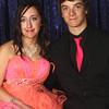 LHS Prom_006
