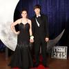 LHS Prom_020