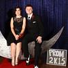 LHS Prom_002