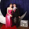 LHS Prom_003