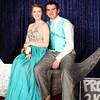 LHS Prom_017