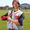 WH JV baseball_005