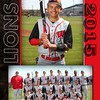 WH JV baseball_004_a