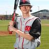WH JV baseball_002
