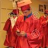 HHS Grad17_010